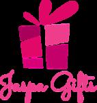 Jaspa Gifts