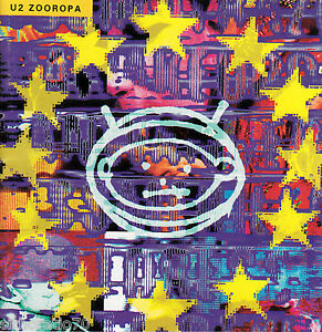 U2-Zooropa-CD