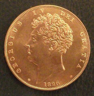 1826 retro £5. Souvenir Gap Filler. Same size/weight as original.