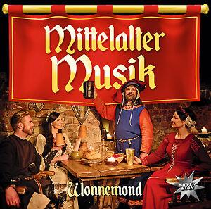 CD-Medievale-Musica-von-Luna-di-bliss