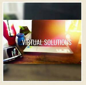Virtual Solutions North Lakes Pine Rivers Area Preview