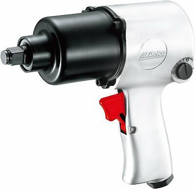 Acdelco Ani402 12 Pneumatic Impact Wrench Twin Hammer 650 Ft-lbs Taiwan
