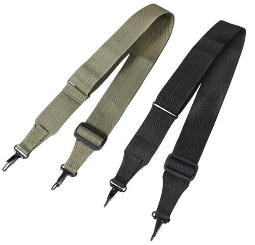 "General Purpose Adjustable Utility Straps Heavyweight 48"" & 55"" luggage Straps"