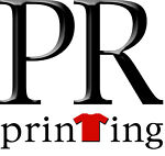 prprinting