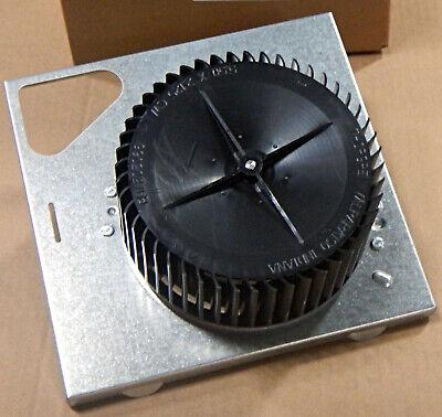 Broan Nutone S88569000 C-88569 605RP Heat Motor Genuine