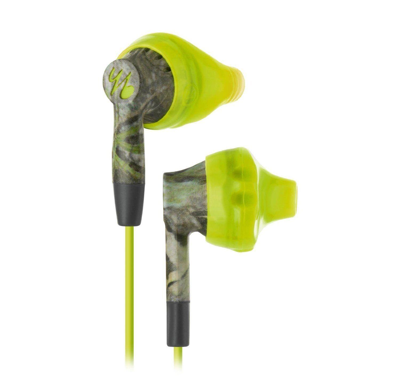 Yurbuds Inspire 200 In-ear Buds Earbuds Headphones W/quik...