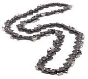 Stihl Chainsaw Chain 18
