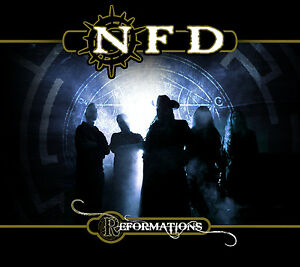 NFD-Reformations-new-2013-CD-album-digipak-sealed-Goth-rock-Pink-Floyd-cover