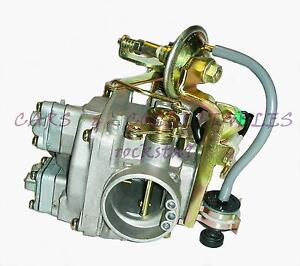 SUZUKI CARBURETTOR FITS SJ410 F10A 465Q ST100 MARUTI SIERRA SUPER CARRY SCURRY