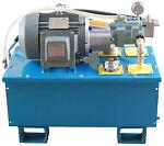 hydraulic&pneumaticequipment