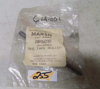 Marsh Sft. Tape Roller Rp5016
