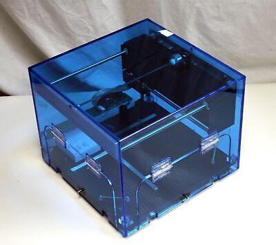 Arrayit Spotbot Personal Desktop Microarrayer Microarray Printer