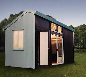 Tiny House, Cabin, Studio, Retreat - POD Dural Hornsby Area Preview