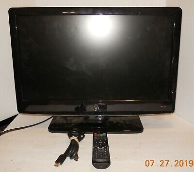 "Westinghouse VR-2218 22"" 1080i HD LCD Television with Remote"