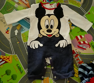 Mickey Tracksuit Metford Maitland Area Preview