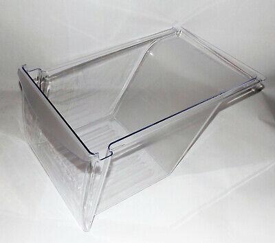 Frigidaire Refrigerator : Crisper Drawer (240337107 / 240337103) {N1009}