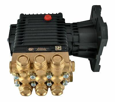 General Pump Ez4040g Ez4040 Pressure Washer Direct Drive Pump 4000psi