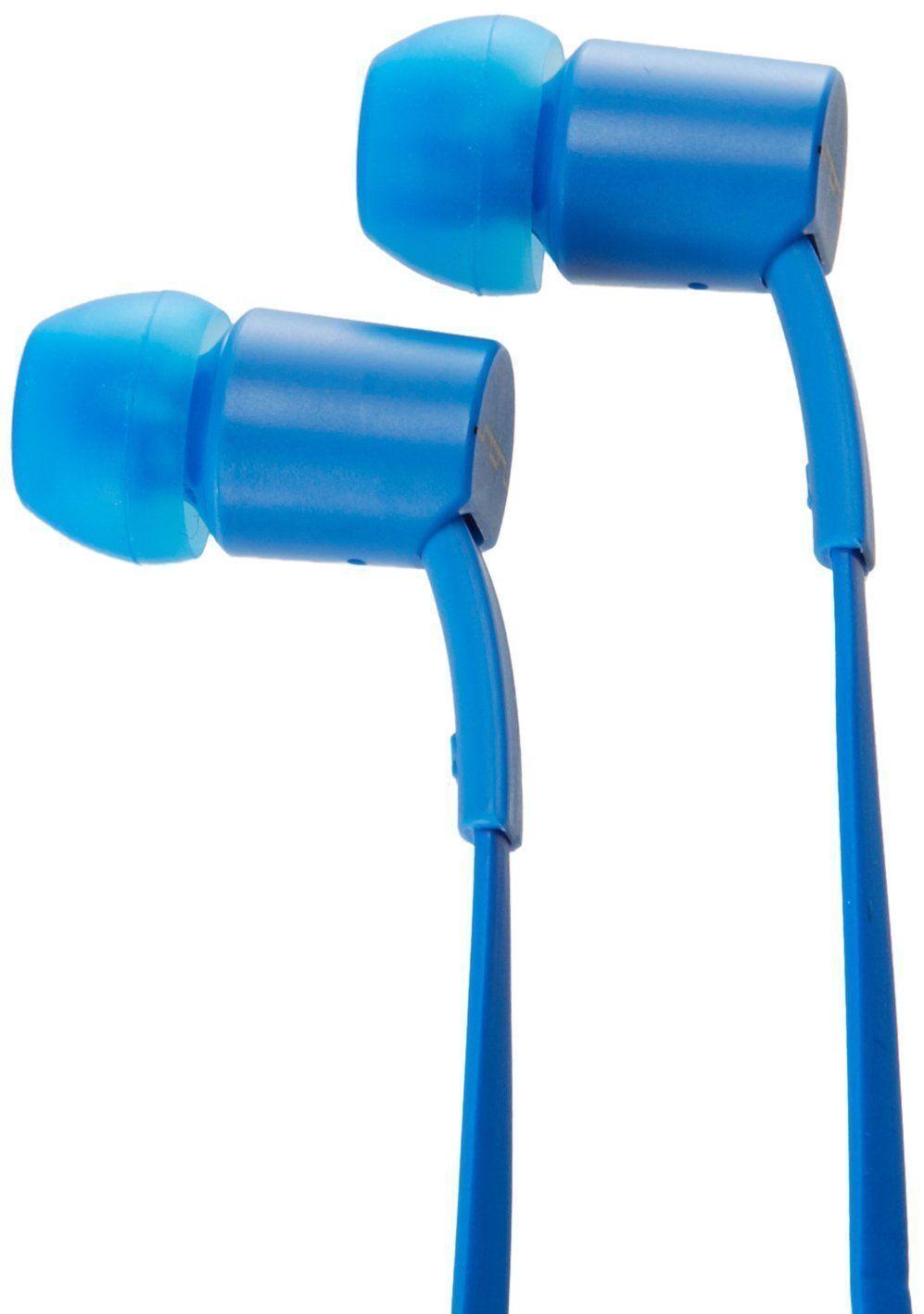 Best cheap headphones ebay