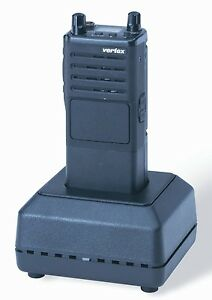 BATTERY CHARGER FOR KENWOOD TH25AT TH26AT TH45AT TH46AT TH55AT TH75AT RADIOS