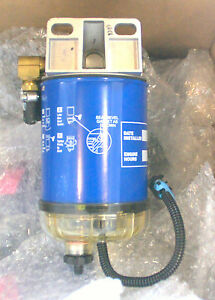 1997 ford f 250 fuel filter heater fuel filter heater | ebay heater fuel filter