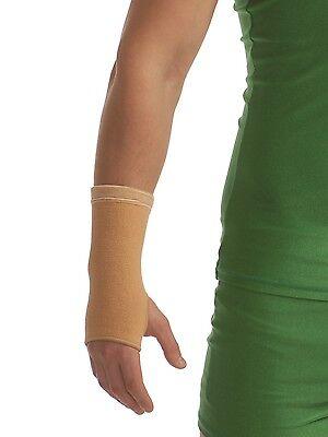 proximales Handgelenk Schiene Bandage 8506 Hand Stütze elastische - Elastische Handgelenk Hand Stütze