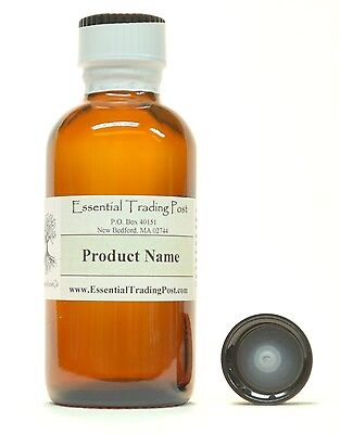 Orange Sweet Oil Essential Trading Post Oils 2 fl. oz (60 ML)