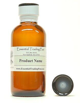 Jasmine Oil Essential Trading Post Oils 2 fl. oz (60 ML)