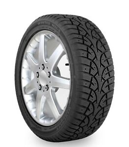 Almost new Winter tires 205-65-15