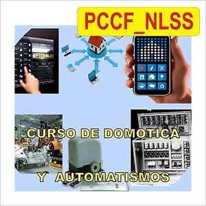 Curso-de-Domotica-y-Automatismos-Esquemas-Ejercicios-Otros-Cursos-Extras