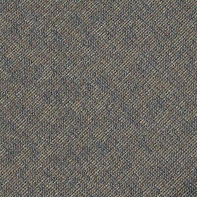 Mohawk Commercial Carpet Tile 24  X 24  Vinyl Back 72 Sq Ft