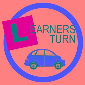 Learners Turn Driving School Sunshine Brimbank Area Preview