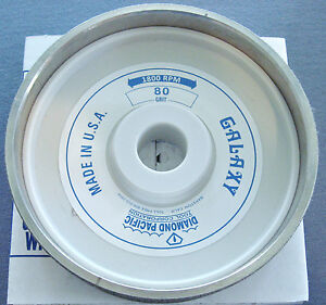 rle-8-GALAXY-DIAMOND-GRINDING-WHEEL-80-GRIT-FOR-TITAN-OTHER-8-GRINDER