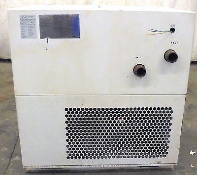 Gardner Denver Compressed Air Dryer Model No Rnc500a4c2 460v 3ph 60hz