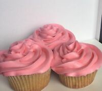 AFFORDABLE CUSTOM CUPCAKES AND CAKES
