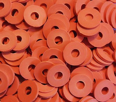 50 Grolsch /  EZ Cap Washers / Swing-Top Bottle / Gaskets / Guitar Strap Locks (Swing Top Bottles)