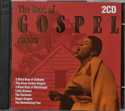 2 CDs Diverse -