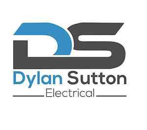 Dylan Sutton Electrical Natone Burnie Area Preview