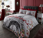 Duvet_Covers