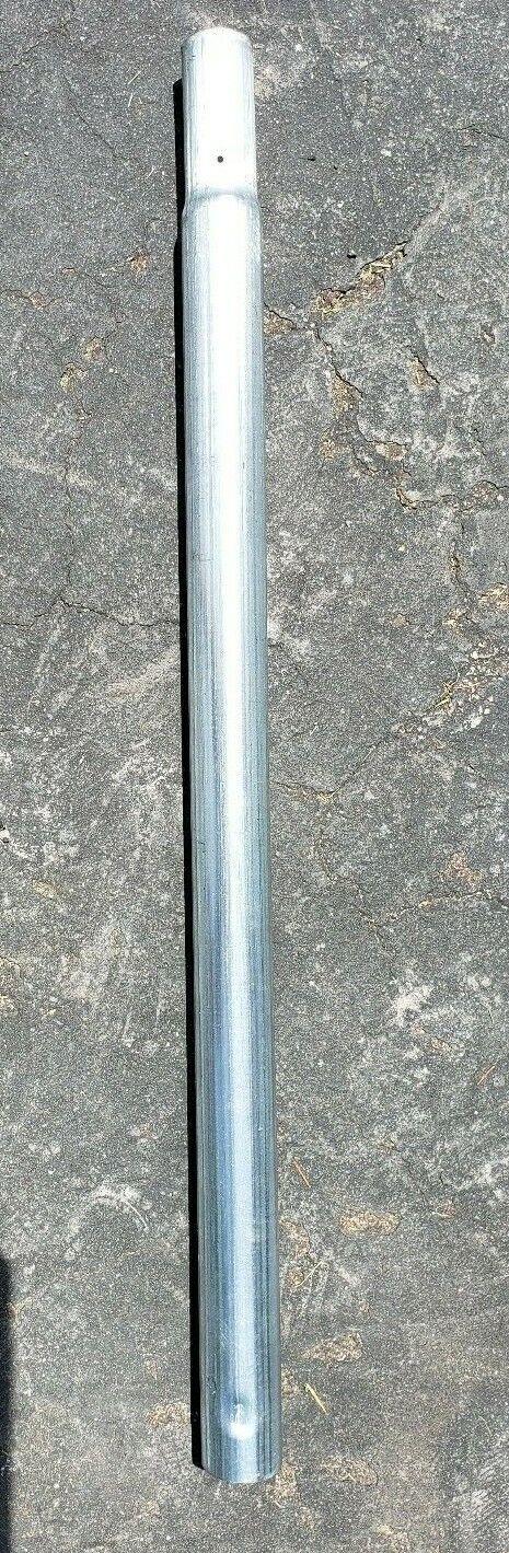 Brand New Vertical Leg Extension TVL-14-38.1   14' Trampolin