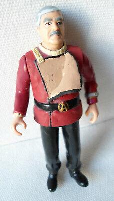tück Playmates Custom-Figur SCOTTY Movie Star Trek Film 6 (Scotty Star Trek)