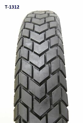 Aprilia RS4 125 2011-, Reifen 100/80-17 F923 57P(vorne) Allwetter