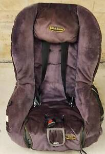 BABY SEAT - HIGH QUALITY Doncaster Manningham Area Preview