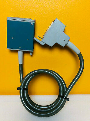 Tektronix 012-1221-00 2m Extension Cable Module. For Sd Series Tested