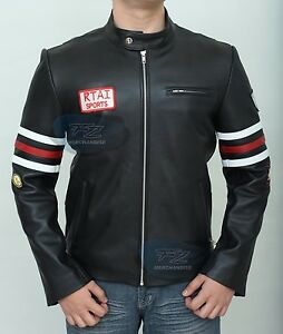 HUGH-LAURIE-HOUSE-M-D-GREGORY-HOUSE-MD-BLACK-FAUX-LEATHER-JACKET