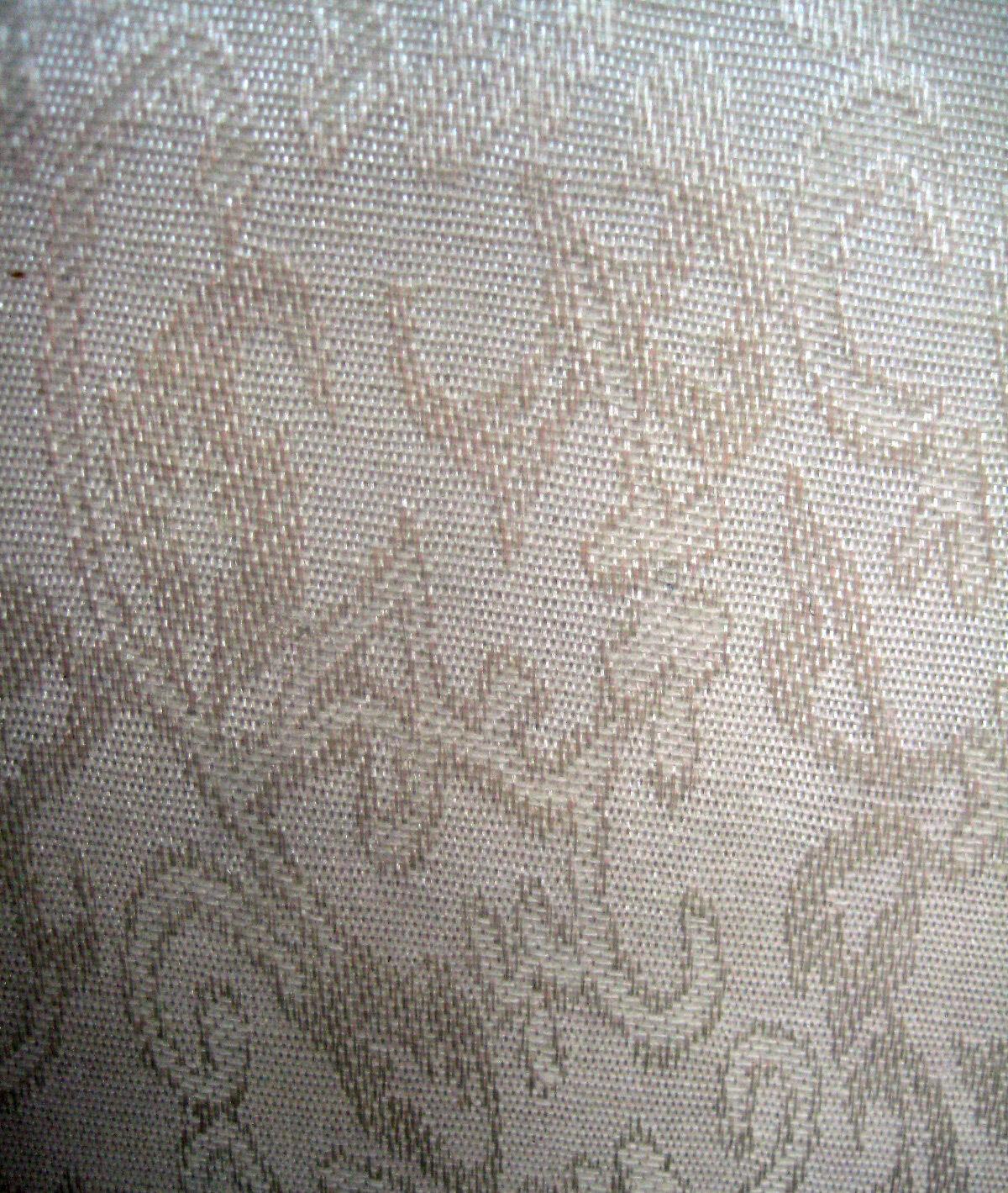 Asiatisches rollbild wanddeko tuschmalerei kranich for Asiatische wanddeko