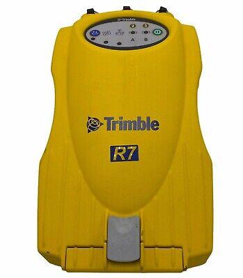 Trimble R7 Gps 50157-00