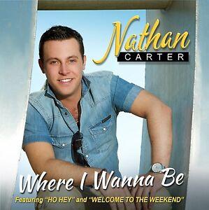 NATHAN-CARTER-WHERE-I-WANNA-BE-CD-ALBUM-2013