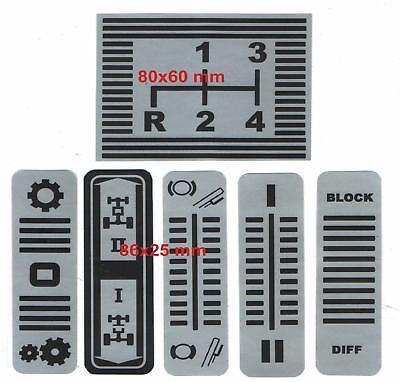 Wix Ölfilter 51342 für Gutbrod 000.14.128 Kommunal-Traktor 2600 A 2900 D