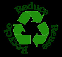 FREE Appliance Pickup - Scrap Metal and Junk Removal