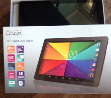 "10.3"" Tablet"